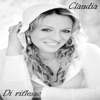 Di riflesso - Single, Claudia