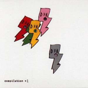 DFA Records Compilation #1