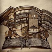 ガリバー旅行記 世界の童話シリーズその110