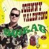 Johnny Valentino - Moonlight Swim