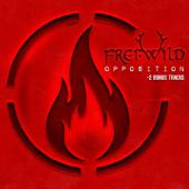 Opposition (Deluxe Bonus Edition)