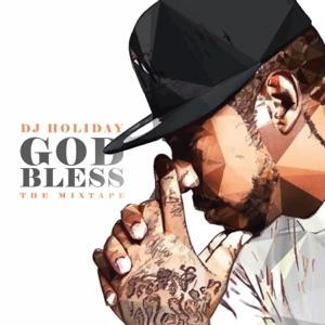 God Bless Mp3 Download