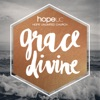 Grace Divine (feat. Darlene Zschech) - Single, HopeUC