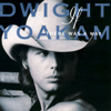 Dwight Yoakam - Takes a Lot To Rock You (Remastered Version) artwork