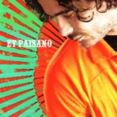 Ey Paisano