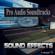 Monday Night Football - Pro Audio Soundtracks