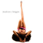 Madcon - Beggin (Original Version)