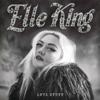 Ex's & Oh's - Elle King