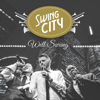 Swing City - In the Mood (feat. Shoowop Shop) artwork