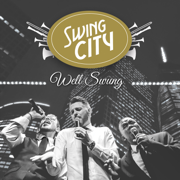 Well Swung - Swing City