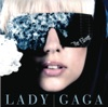 The Fame, Lady Gaga