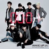 WAKE UP (通常盤) Mp3 Download
