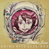 Anime Hits Sessions