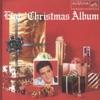 Elvis Presley - Elvis Christmas Album Album