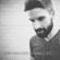Living Life - Josh Masters