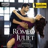 Romeo Juliet (Original Motion Picture Soundtrack)