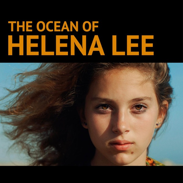 The Ocean of Helena Lee (Soundtrack)