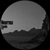 Nourma - Sands artwork