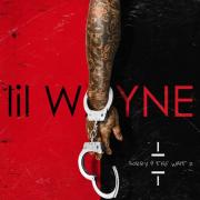 Sorry 4 the Wait 2 - Lil Wayne
