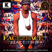 African Queen - 2Face Idibia