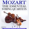 Mozarteum String Quartet