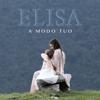Elisa - A modo tuo (Radio Edit) artwork