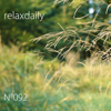 N°092 - relaxdaily