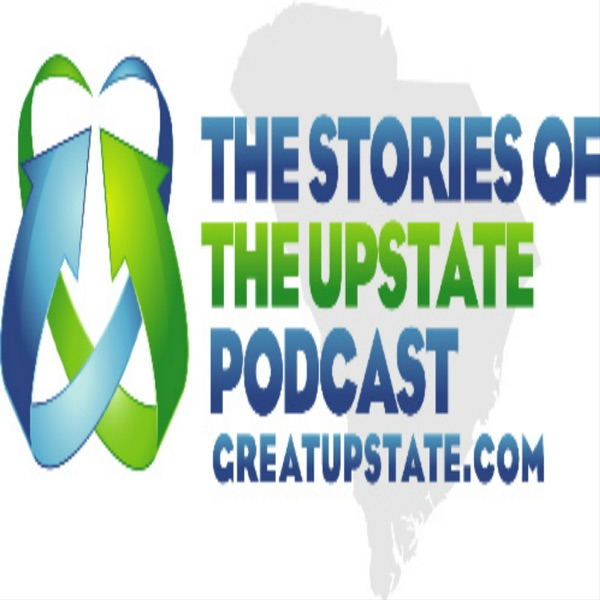The Stories of the Upstate