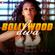 """Kajra Re (From """"Bunty Aur Babli"""") - Alisha Chinai, Shankar Mahadevan & Javed Ali"""