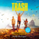 Andy Mulligan - Trash (Unabridged)