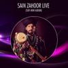 Sain Zahoor Live Single