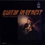 Ernest Ranglin - Cherokee