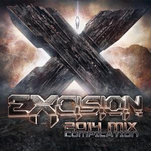Excision & Bassnectar - Destroid 6 Put it Down