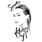 Sparks - Single
