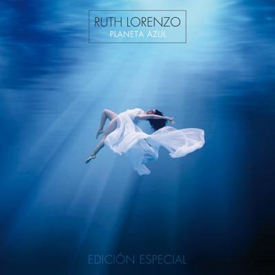 Planeta Azul (Edición Especial) - Ruth Lorenzo