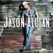 Dirt Road Anthem  Jason Aldean - Jason Aldean
