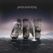 Sail - AWOLNATION - AWOLNATION