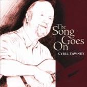 Cyril Tawney - The Barley Mow