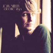 Joan Shelley - River Low