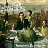 City of Stages - Cataclysm
