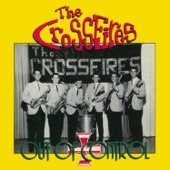 The Crossfires - Chunky