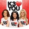 Icon K3 Loves You - Single