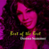Donna Summer - Best of the Best