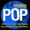Mundo Pop