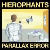 Hierophants - Change