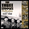 The Three Stooges, The Collection 1946–1948 - Synopsis and Reviews