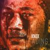 Fading - EP - KNOX
