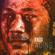 KNOX - Fading - EP