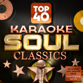 Papa Was a Rolling Stone (Originally Performed by the Temptations) [Karaoke Version]