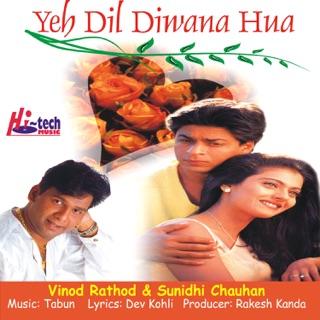 Vinod Rathod- The Singing Icon (Gujarati) by Vinod Rathod on Apple Music